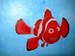 Nemofish (2)